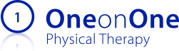 atlanta-physical-therapy-logo1