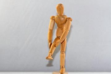 figure-1691868_1920