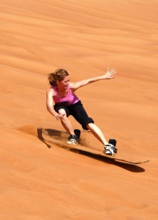 sandboarding-67663_1280