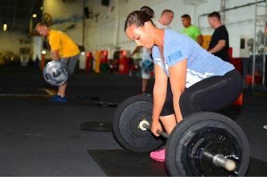 weights-869225_1280.jpg