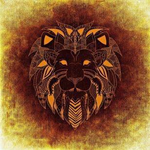 lion-1015153_1280