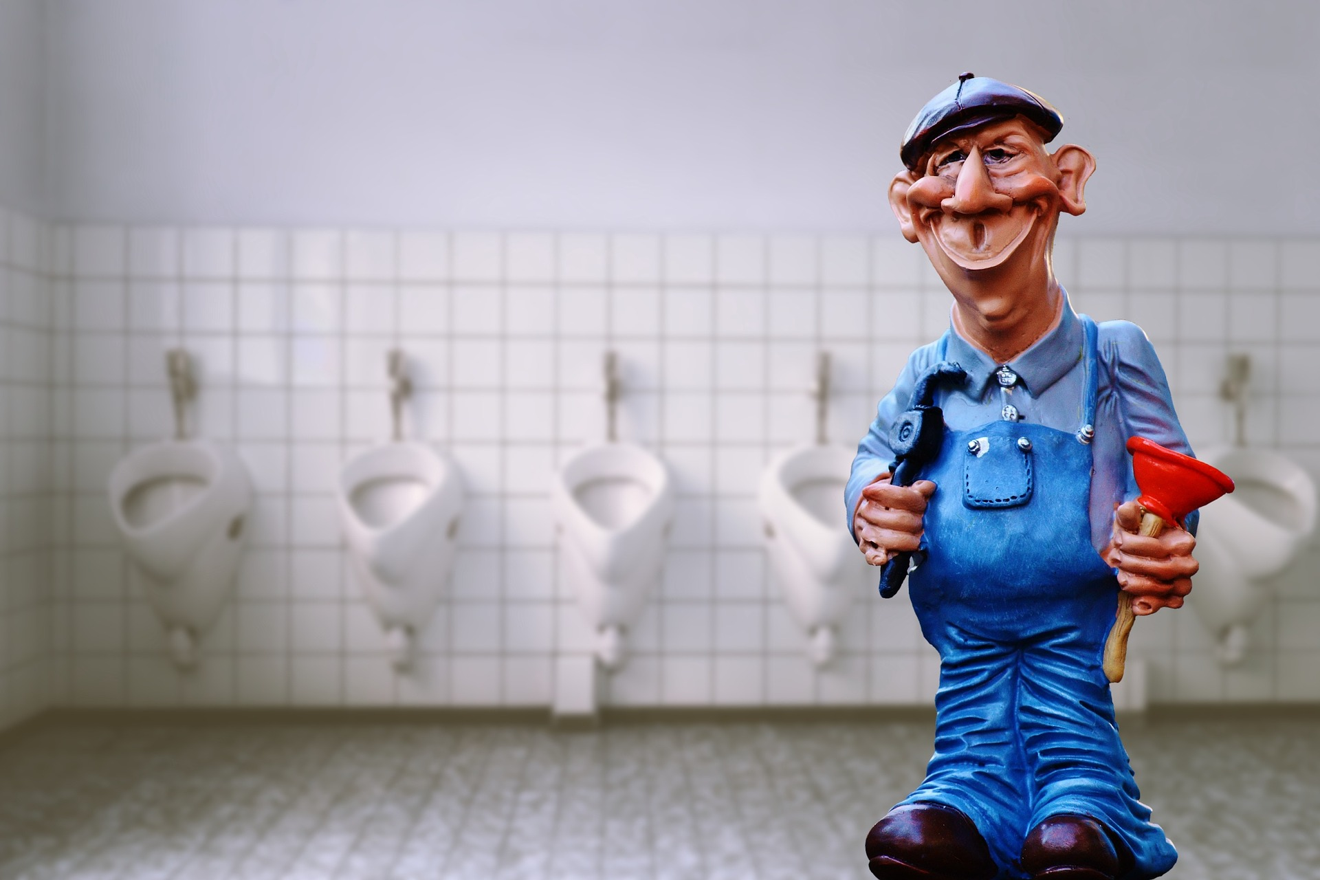 Dyssynergic Defecation Or When The Poop Just Can T Get