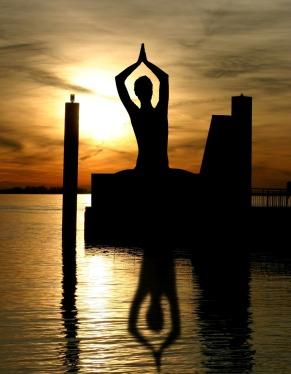 meditation-338446_1920