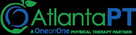 APT-Logo