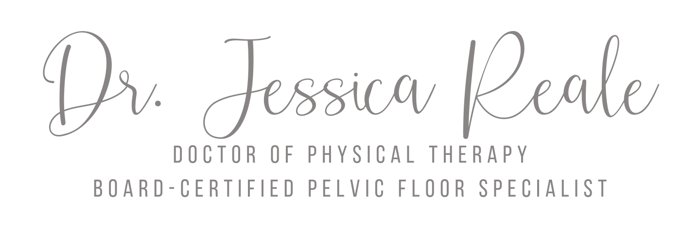 Pelvic Floor Physical Therapist, Board-Certified Specialist,  Treating Men, Women and Children with Pelvic Floor Dysfunction in the Atlanta Metro Area
